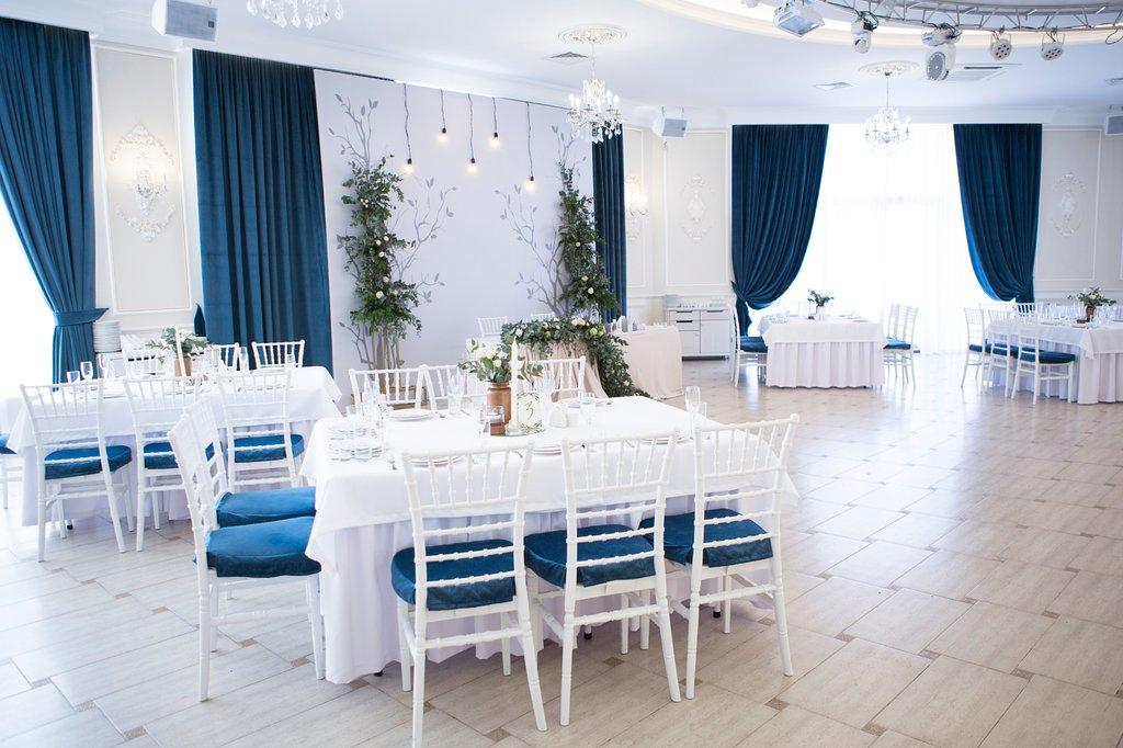 экскурсию дворец артишок краснодар банкет фото свадьбы отделение замшевой
