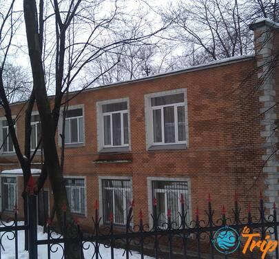 Москва, фото, описание, официальный сайт